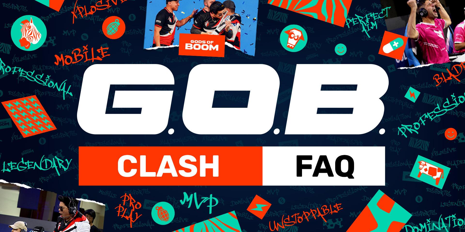 clash-faq-u7wwqTV2QU