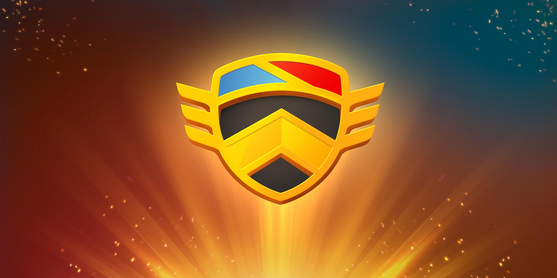 championship-rules-guBX3iBSY9