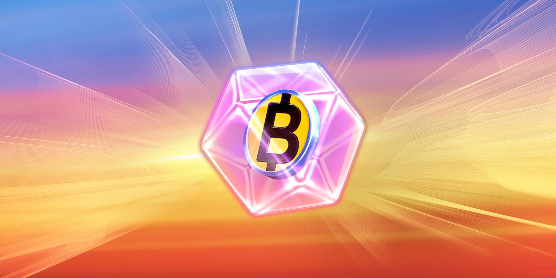 battle-coin-hunt-second-round-dOg87W1uZI