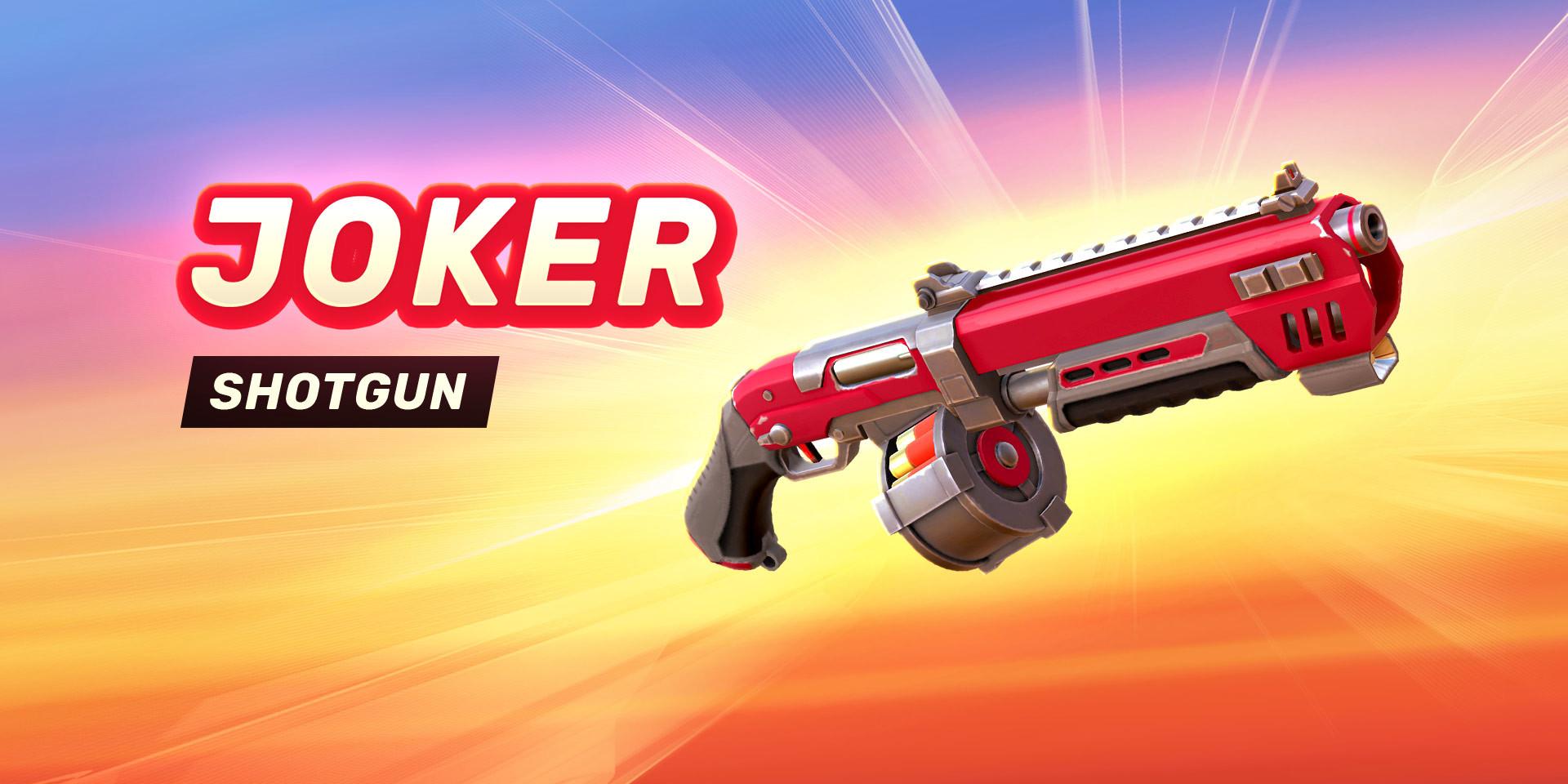gunsopedia-joker-T15mwC1kQx
