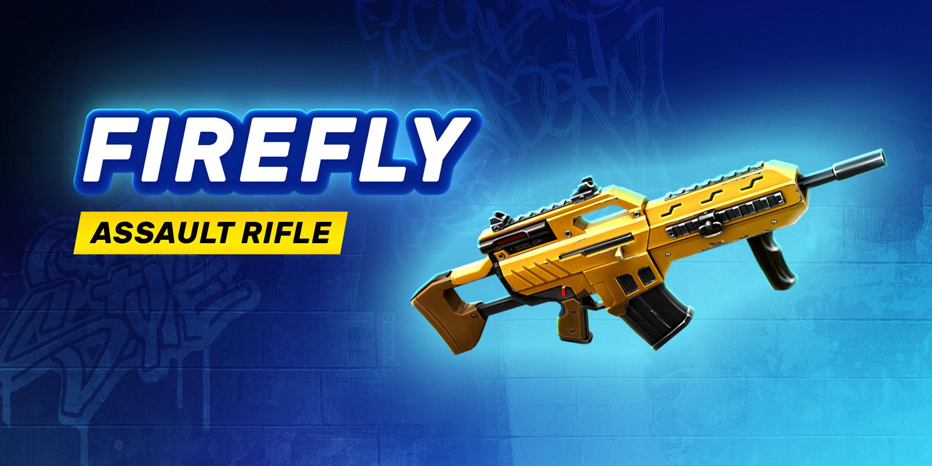 gunsopedia-firefly-BxnXkDid6u