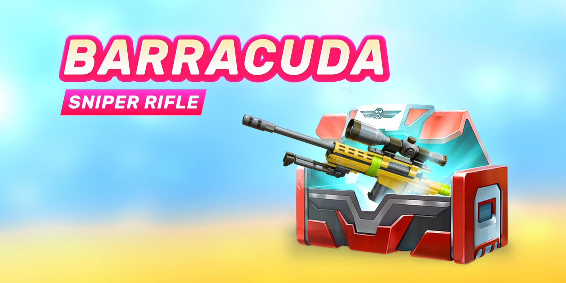 gunsopedia-barracuda-4uRvo82eGp