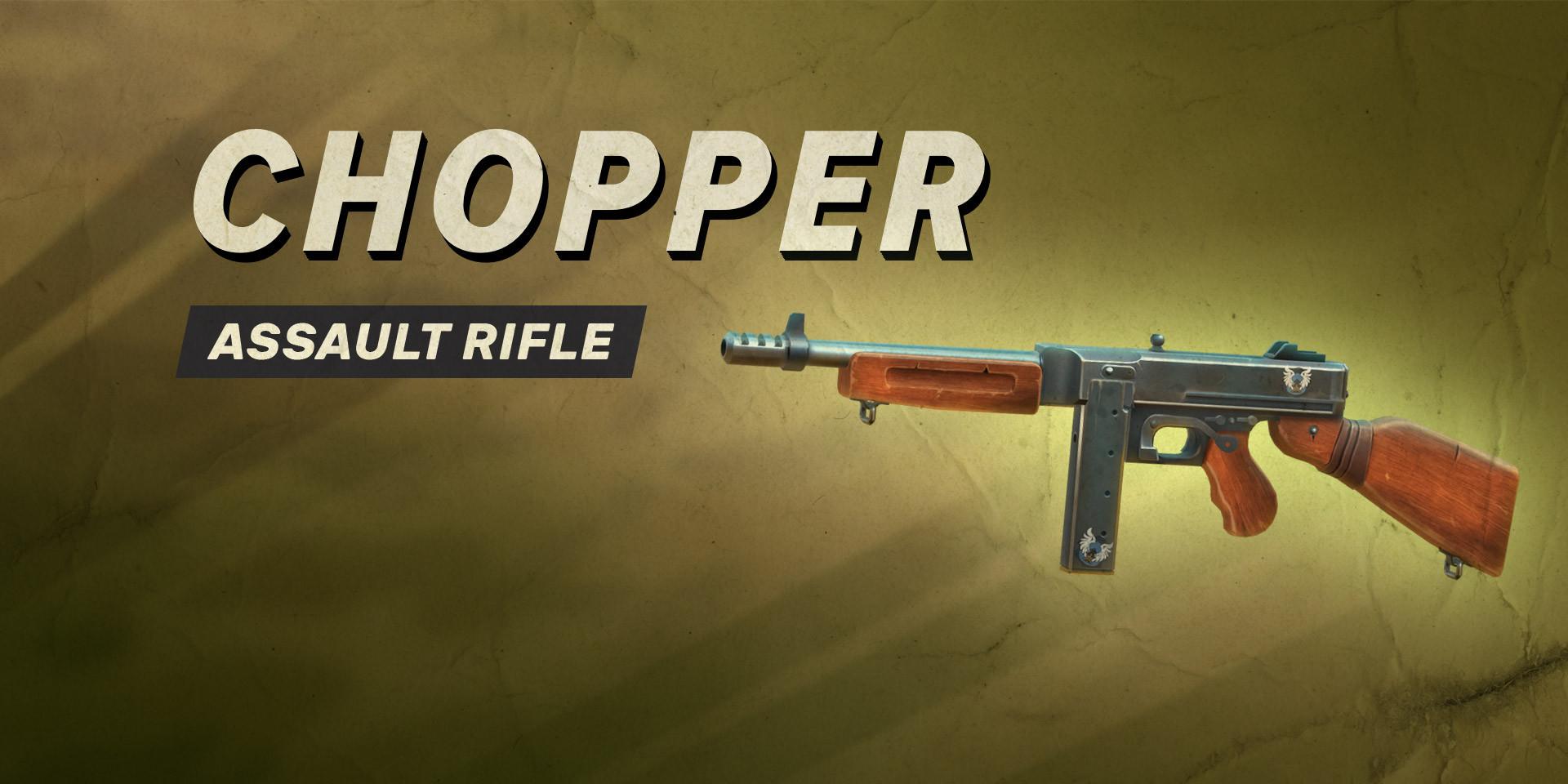 gunsopedia-the-chopper-IdhrBvkrBX