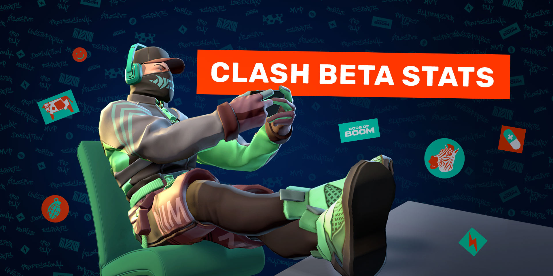 clash-beta-facts-numbers-Iy54XCgbfC