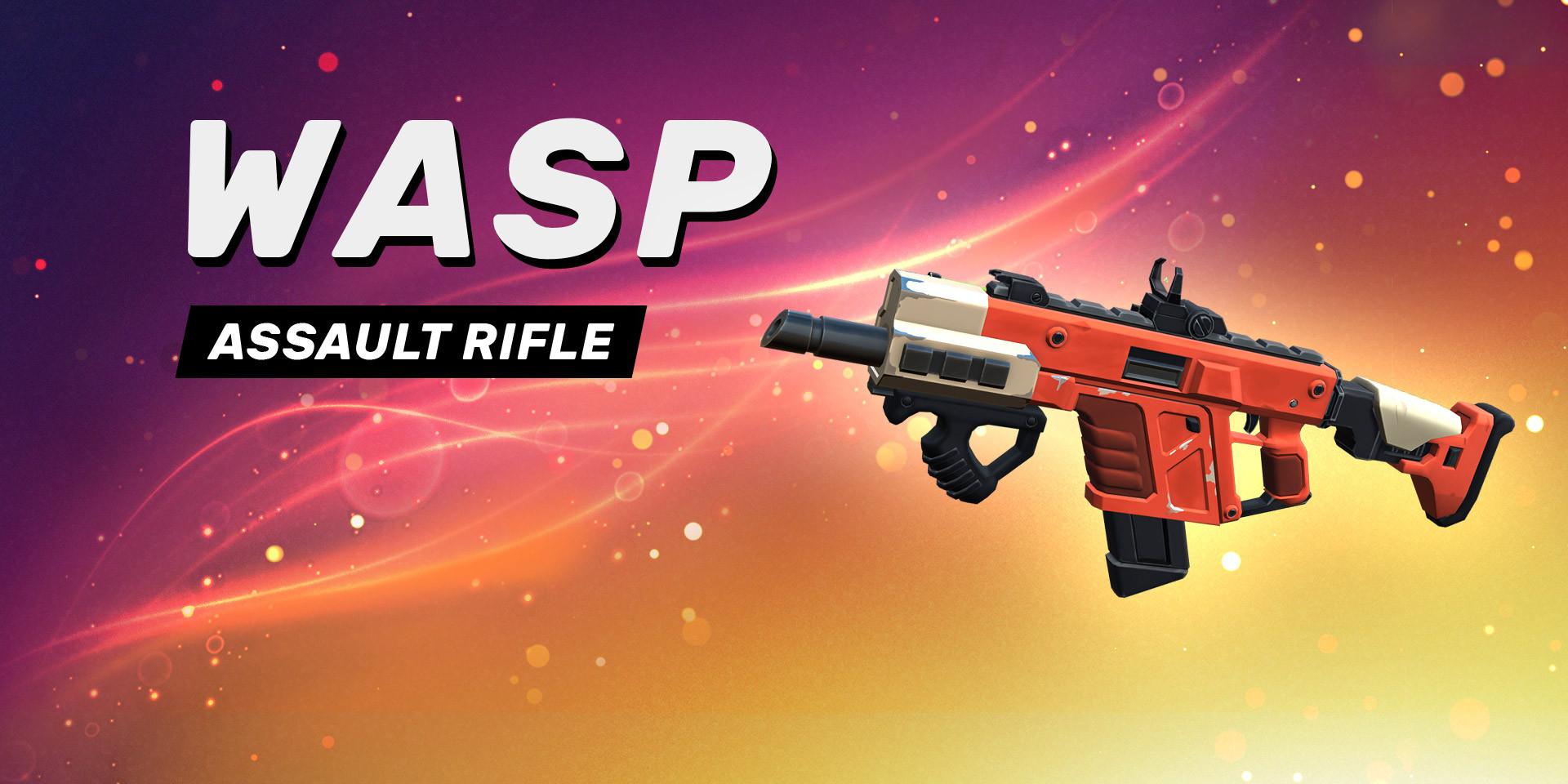 gunsopedia-wasp-392K2g5cKS