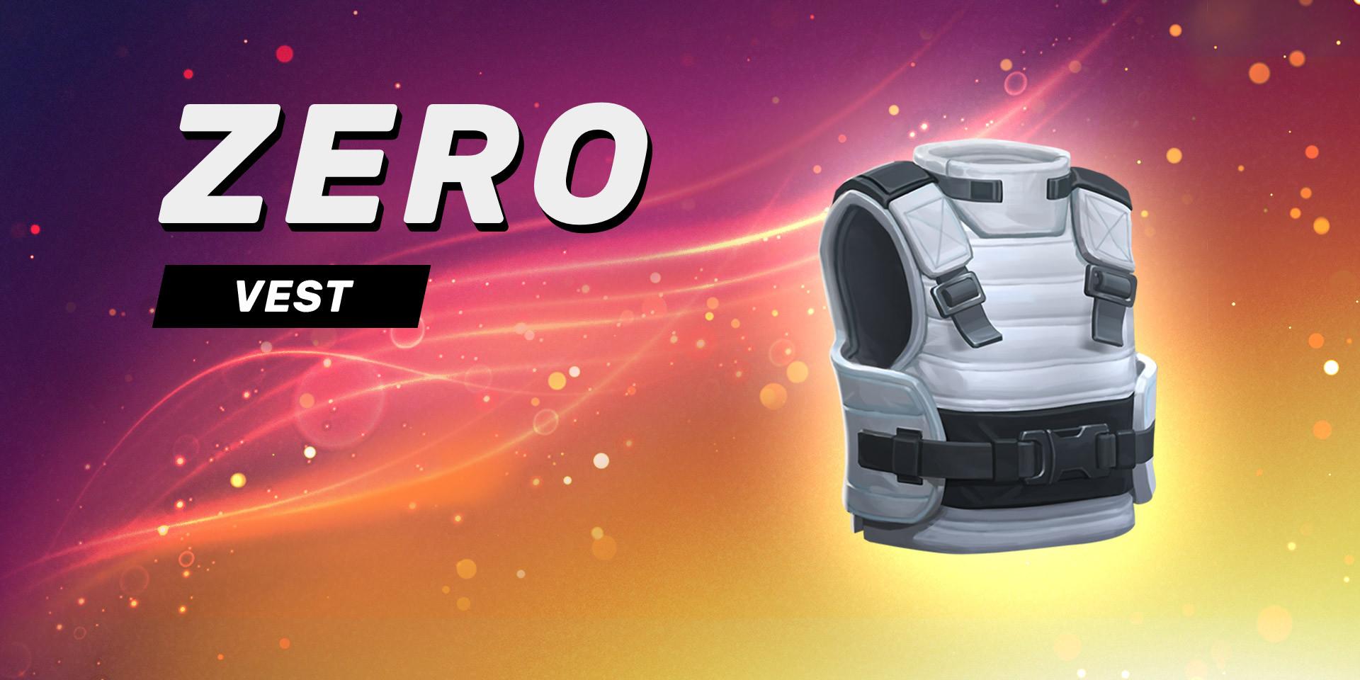 gunsopedia-zero-MhfstHAM1Y
