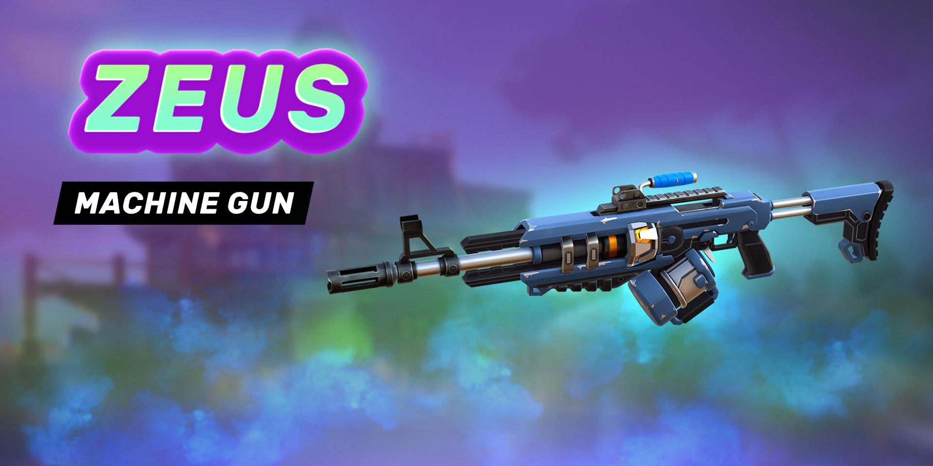 gunsopedia-zeus-4n00FozkcH