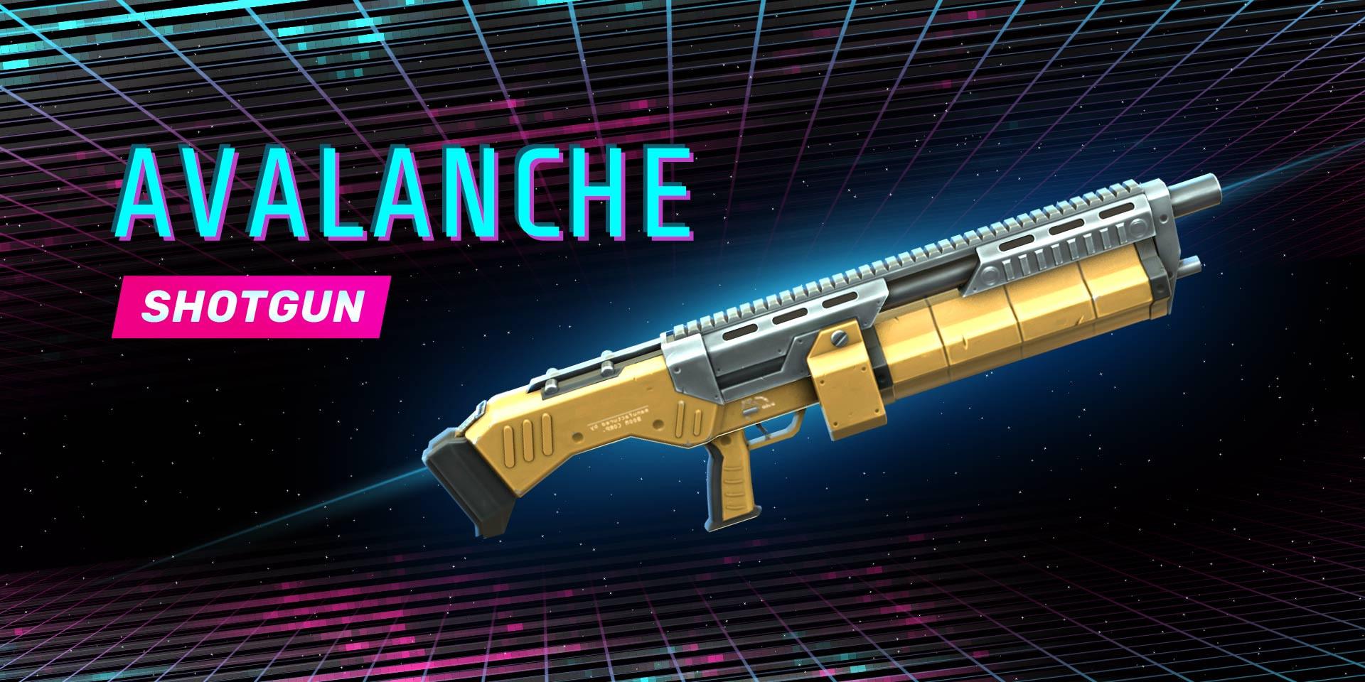 gunsopedia-avalanche-tj4ESjF42G