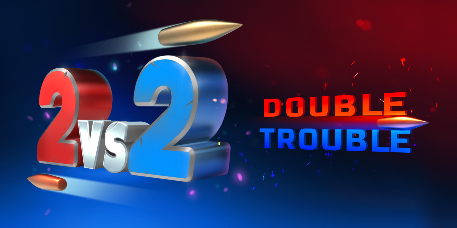 new-brawl-double-trouble-vM8qoVtLi8