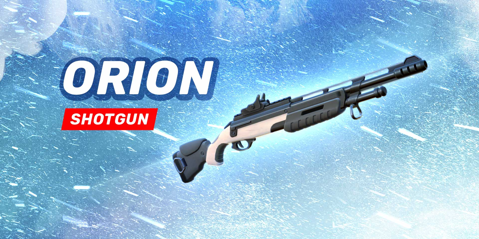 5fe0b1fb59c29_act2-s1-gunsopedia_Orion_header_EN