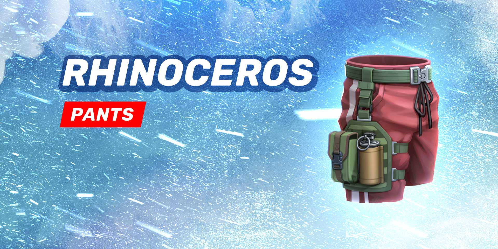 5fff0c898e44d_act2-s1-gunsopedia_Rhinoceros_header_EN