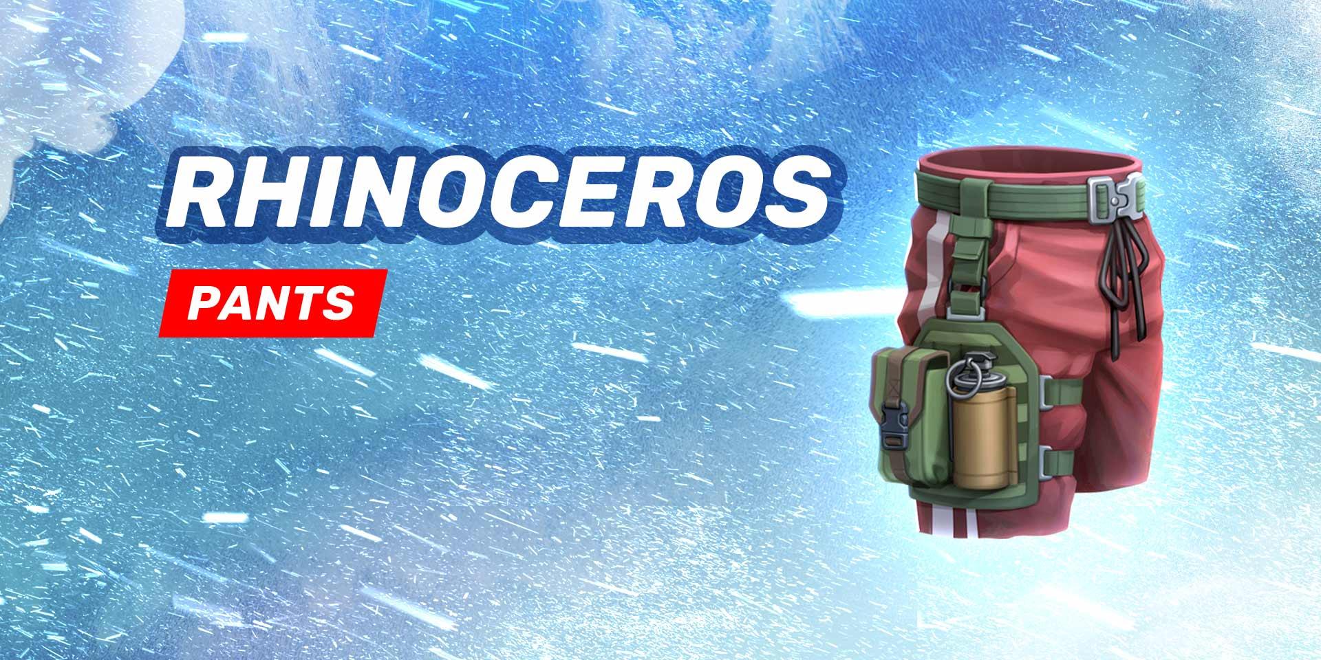 5fff0c898e44d_act2-s1-gunsopedia_Rhinoceros_header_EN