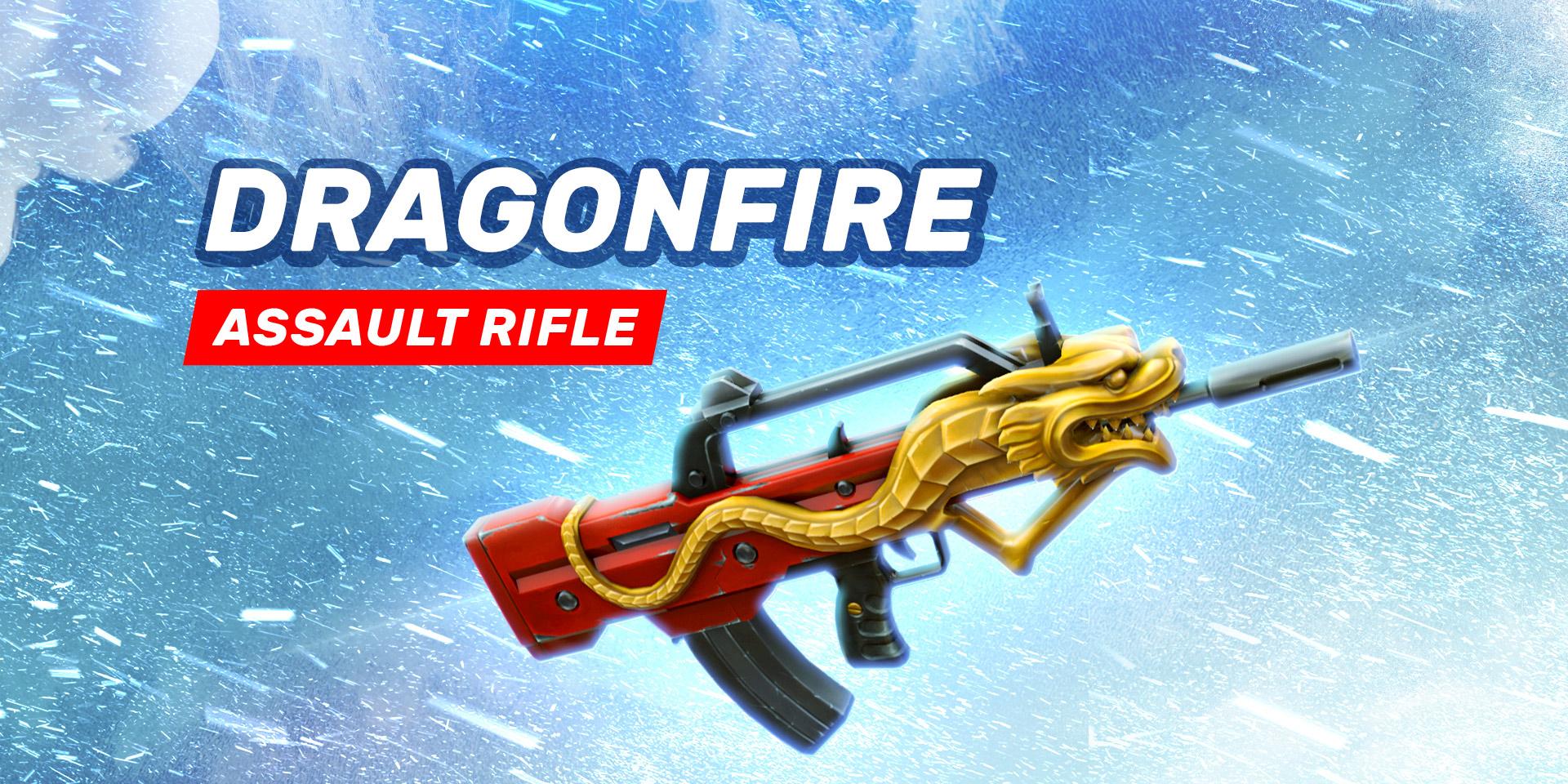 60082136c6f89_gunsopedia_Dragonfire_header_EN