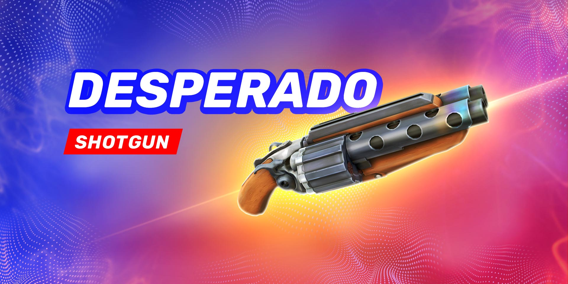 603d0b13db0bb_act2-season2-gunsopedia_header_desperado_EN