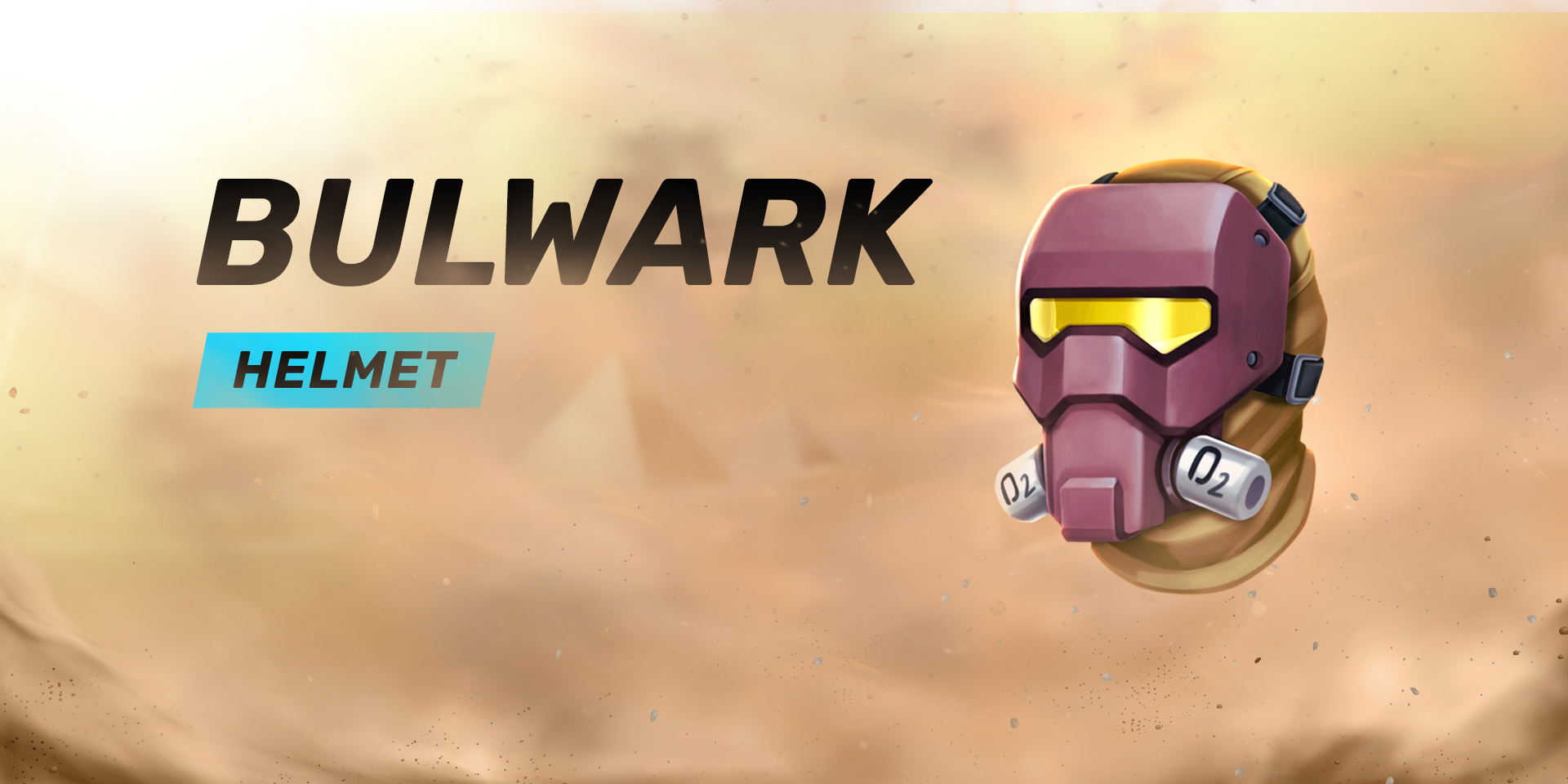604f8701a4d4c_act2-season3-gunsopedia_header_Bulwark_EN