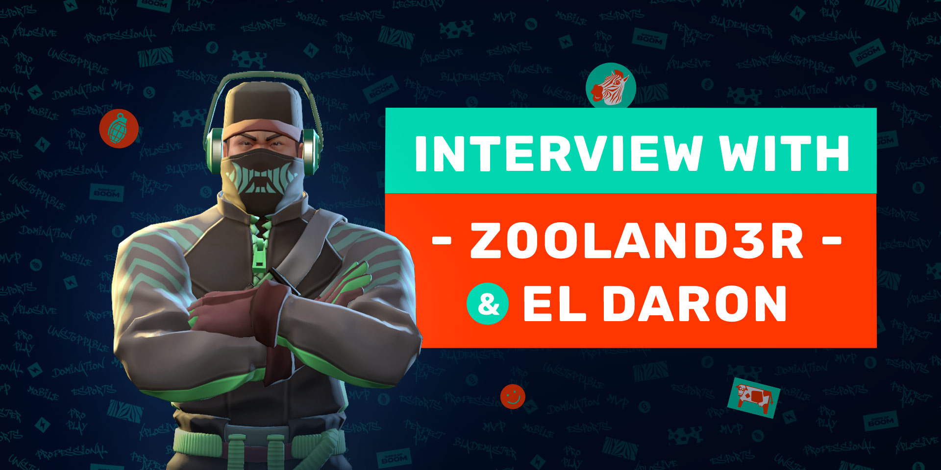 60704d4d5ffb9_esports-players-interview_header_EN