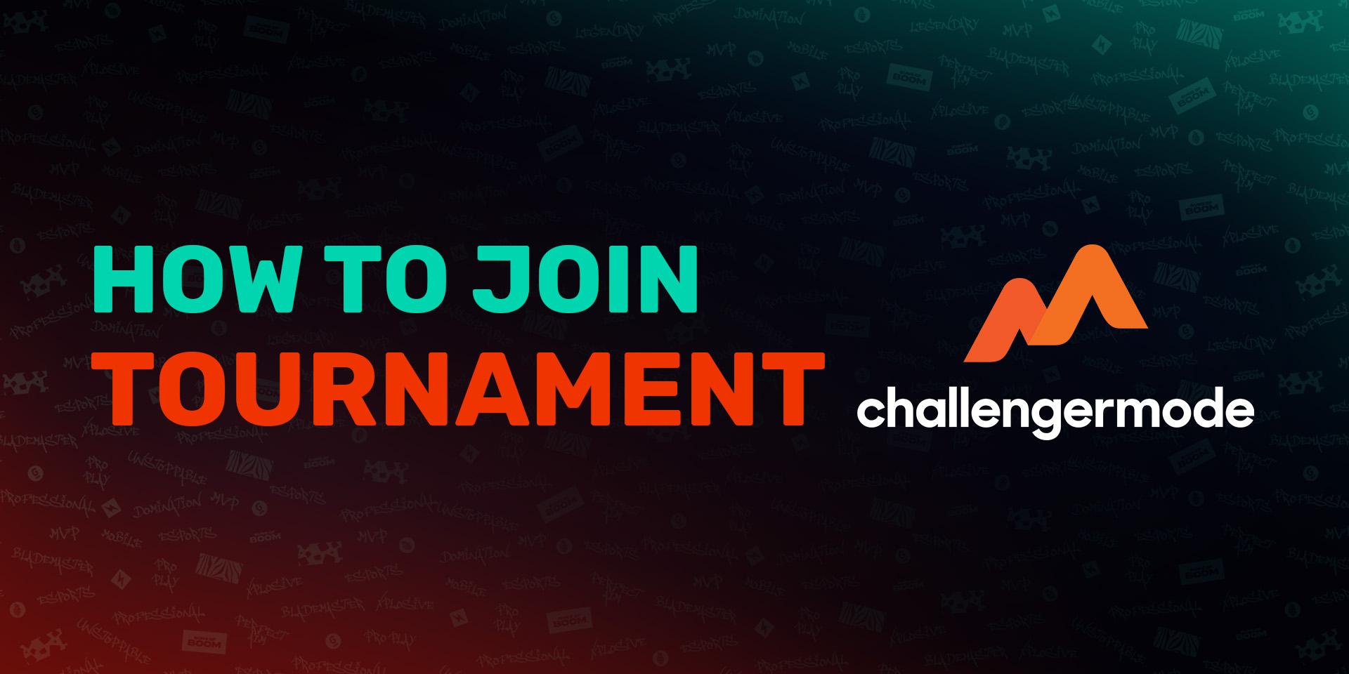 609c0b3021bbb_esports-logo-update_CM_headers_How to join_EN
