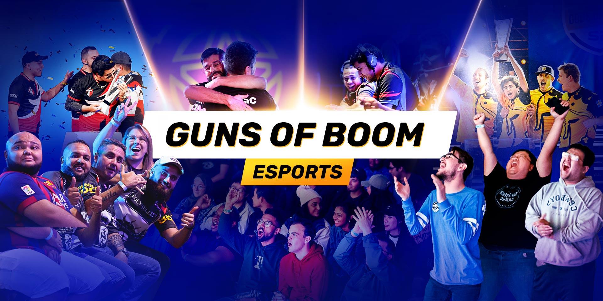 609c114faa334_esports-logo-update_article_header