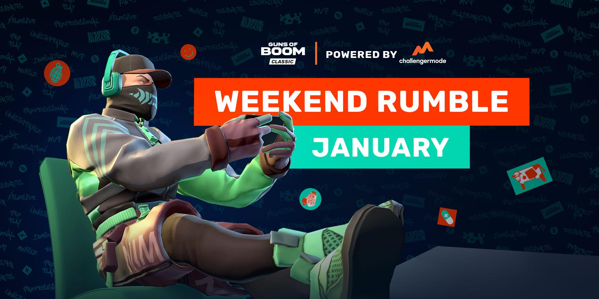 60a28a8d631f4_esports-weekendrumble-infographics_header_january_en (1)