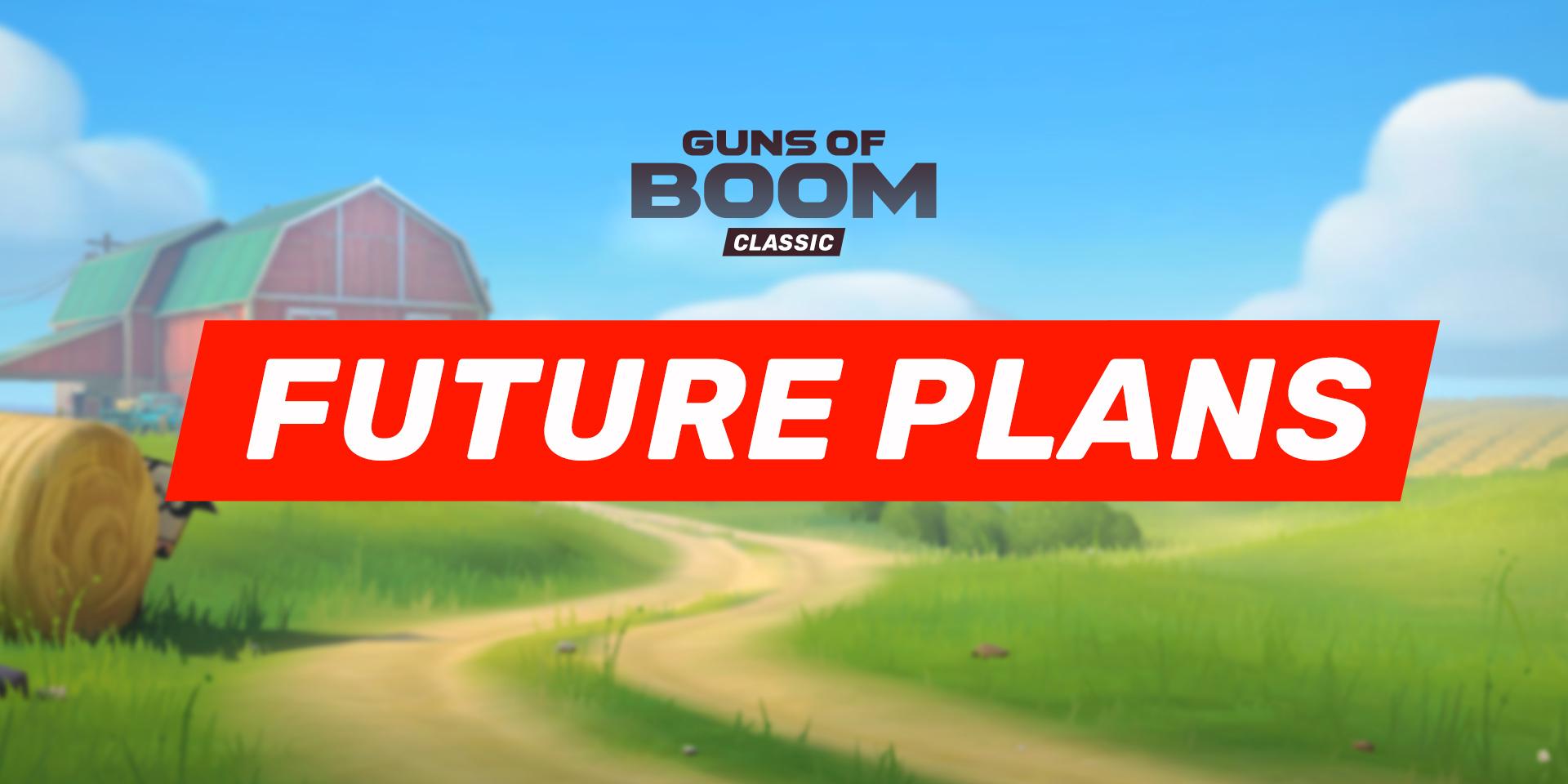 60b61d7d84799_futureplans-article_header_EN