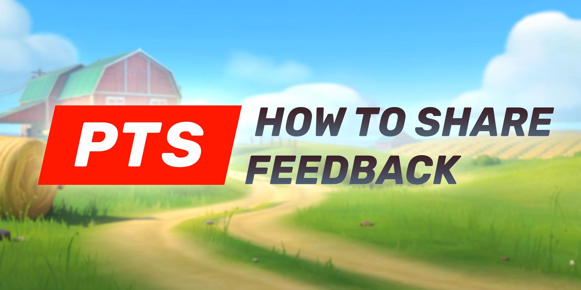 60bf9ddfdf48f_DESIGN-5599_pts-feedback-article-header_EN