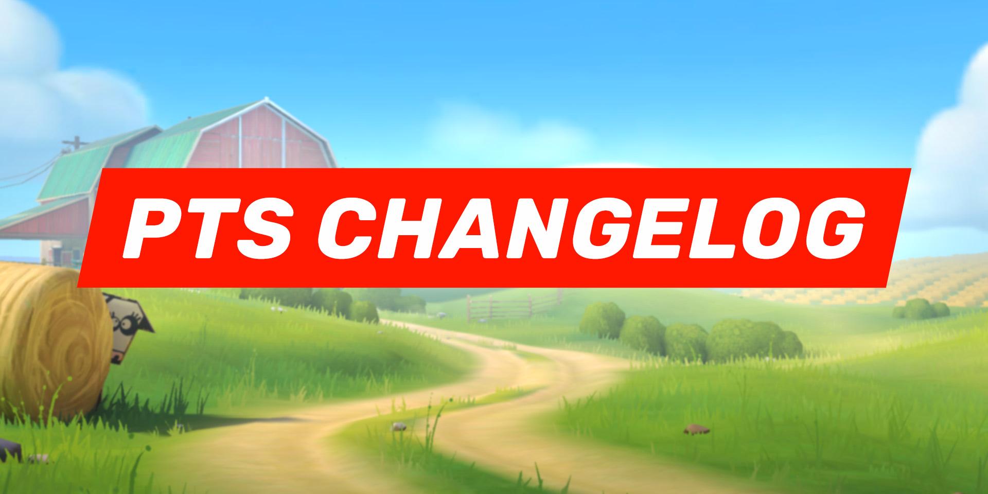 60ca34fa70463_pts-article-header-changelog_en