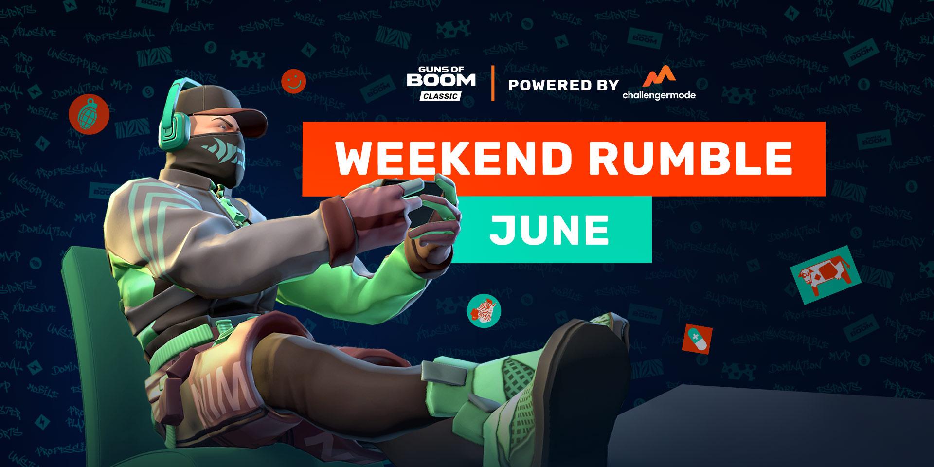 60df14ce778ce_esports-weekendrumble-june-infographics_header_EN