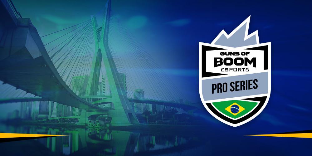 pro-series-brazil-tickets-on-sale-8L45Fhxwy3