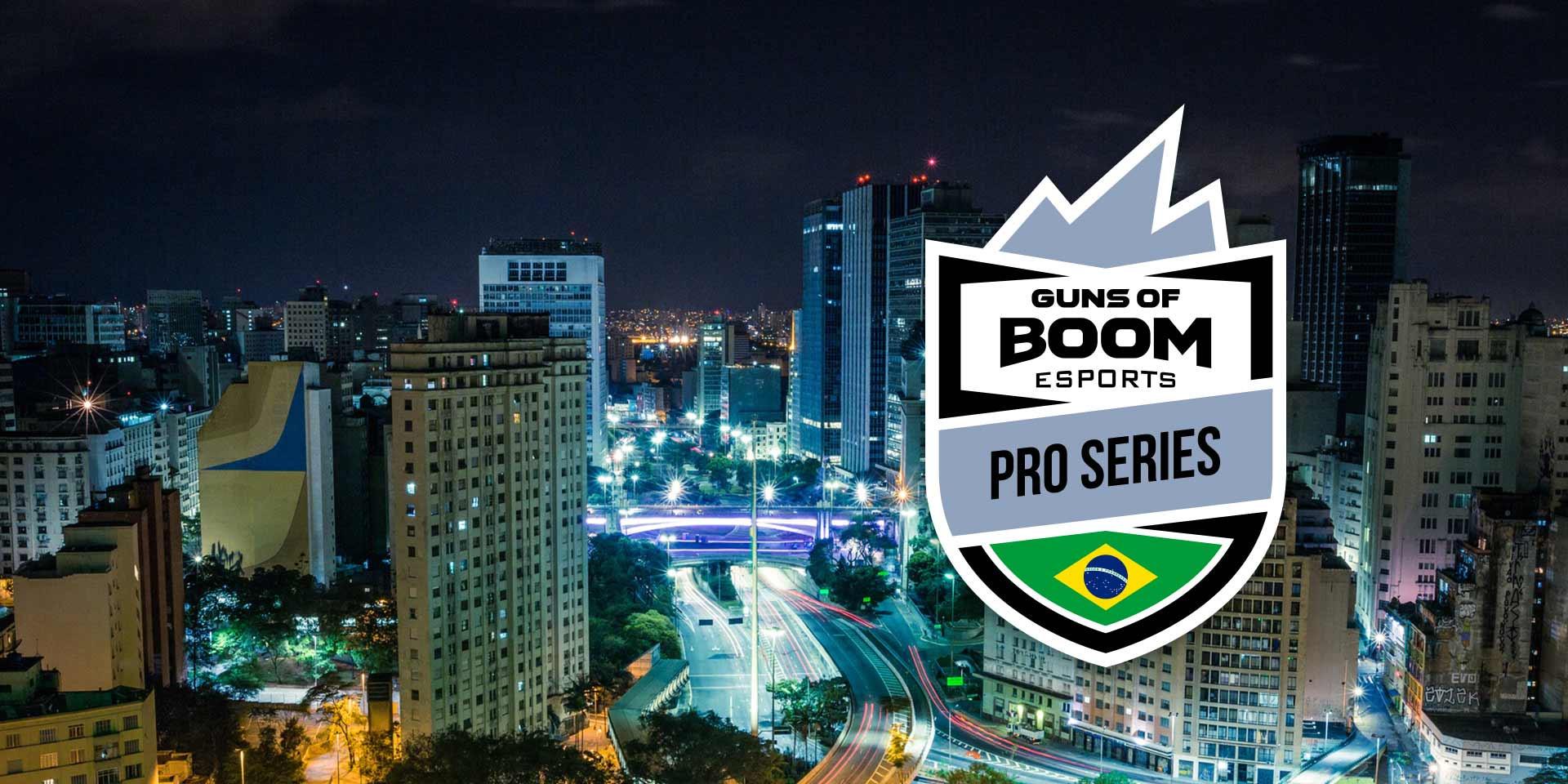 5-fun-facts-about-pro-series-brazil-uReQIAGlWo
