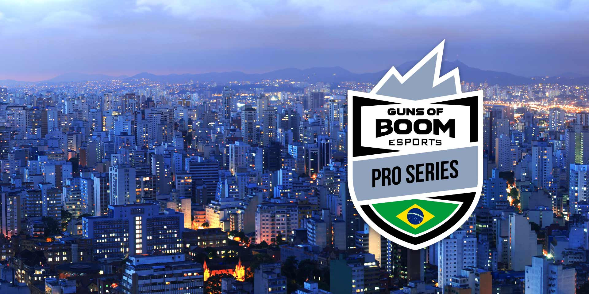 all-you-need-to-know-about-pro-series-brazil-FImfqJu3In
