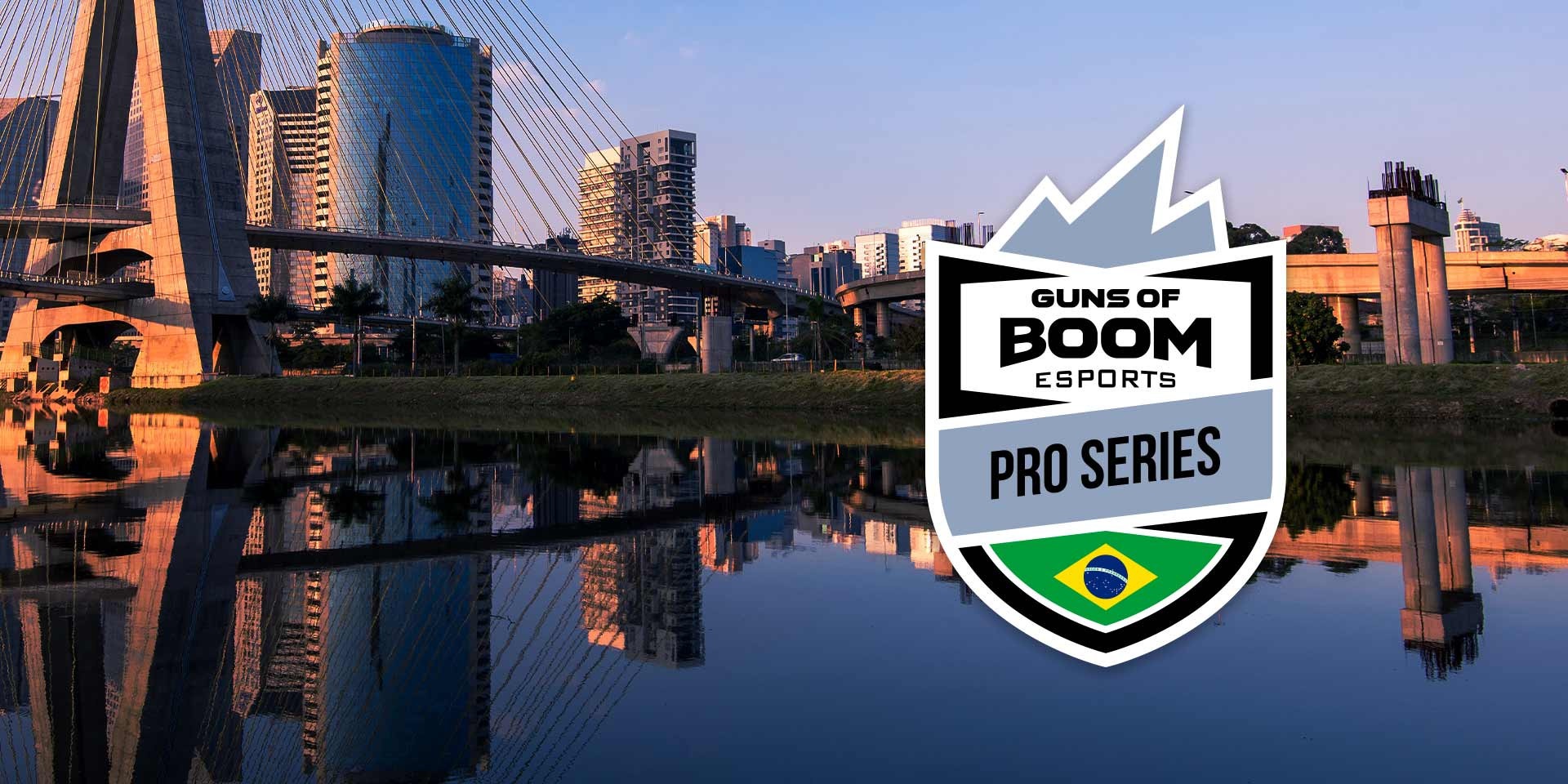 pro-series-brazil-facts-and-numbers-GcYkypnrOM
