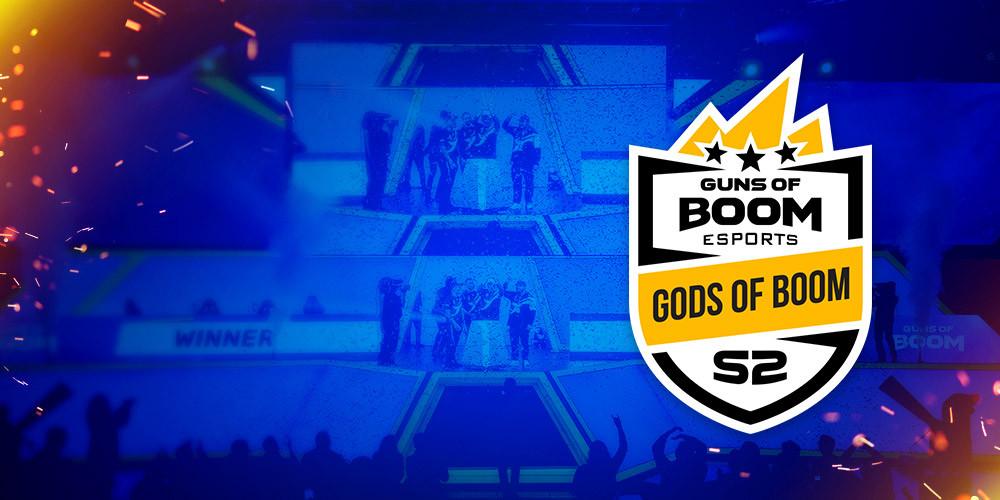 gods-of-boom-cologne-participants-announcement-6RkDqjuX9r