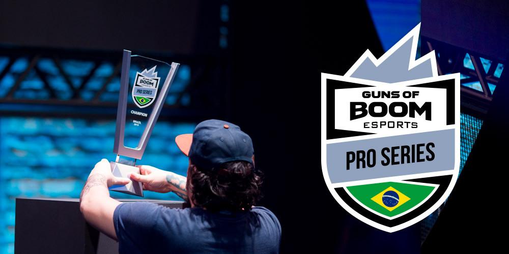 pro-series-brazil-recap-wl8YcmpeXo