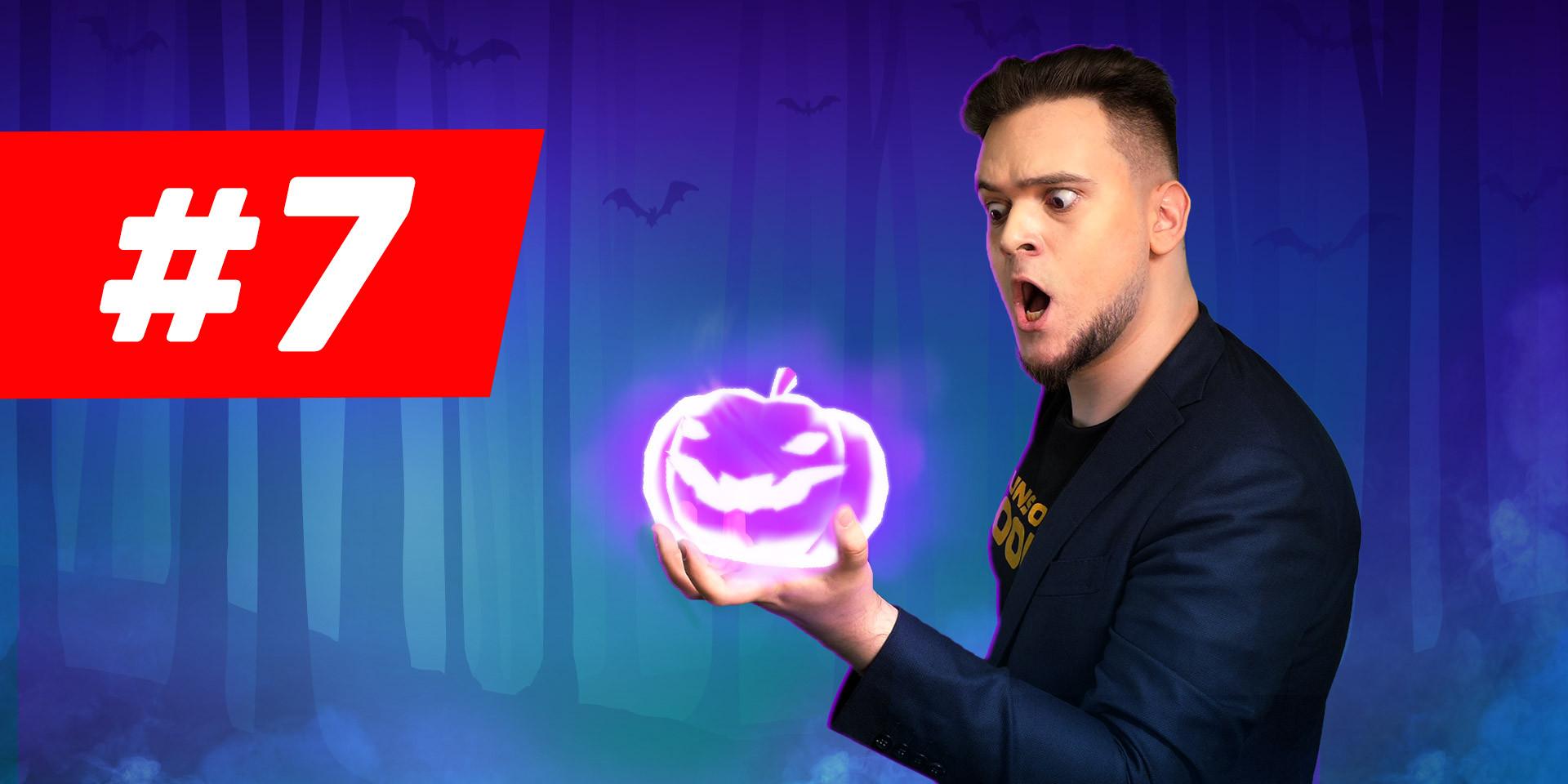 weekly-news-7-halloween-and-zeus-x0RhlupSxB