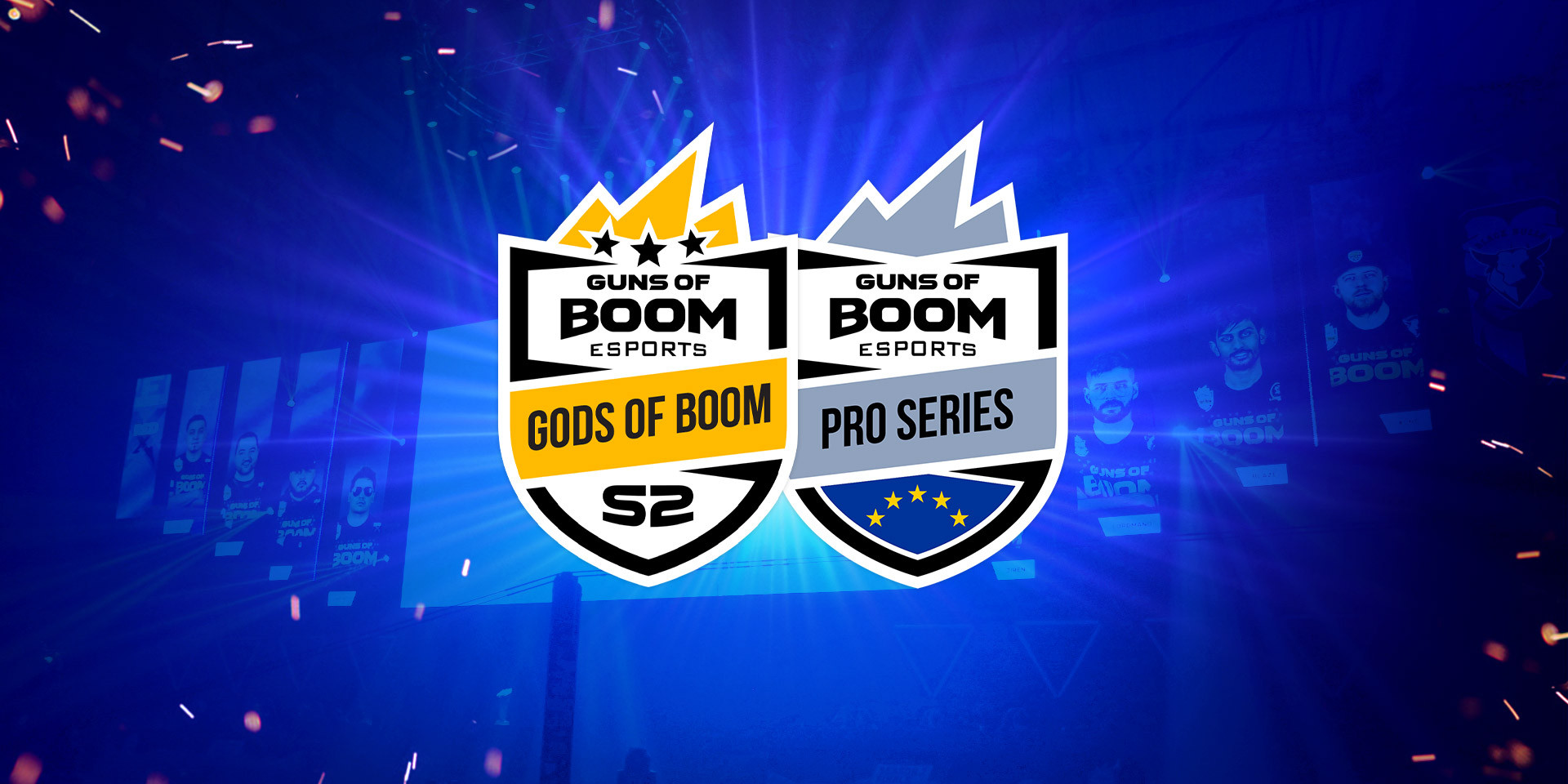 esport-season-2-endgame-facts-numbers-eKE3f6IMtP