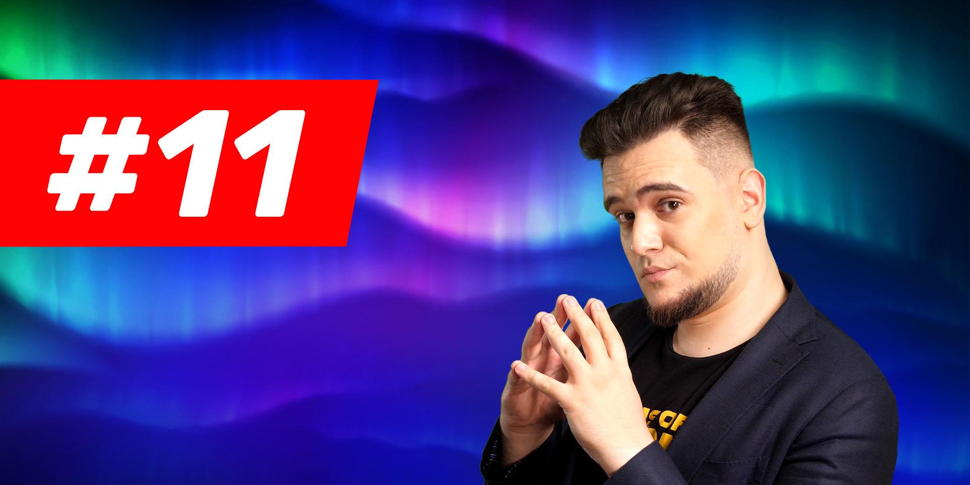 weekly-news-11-pve-season-8-and-esports-r6auBXleZZ