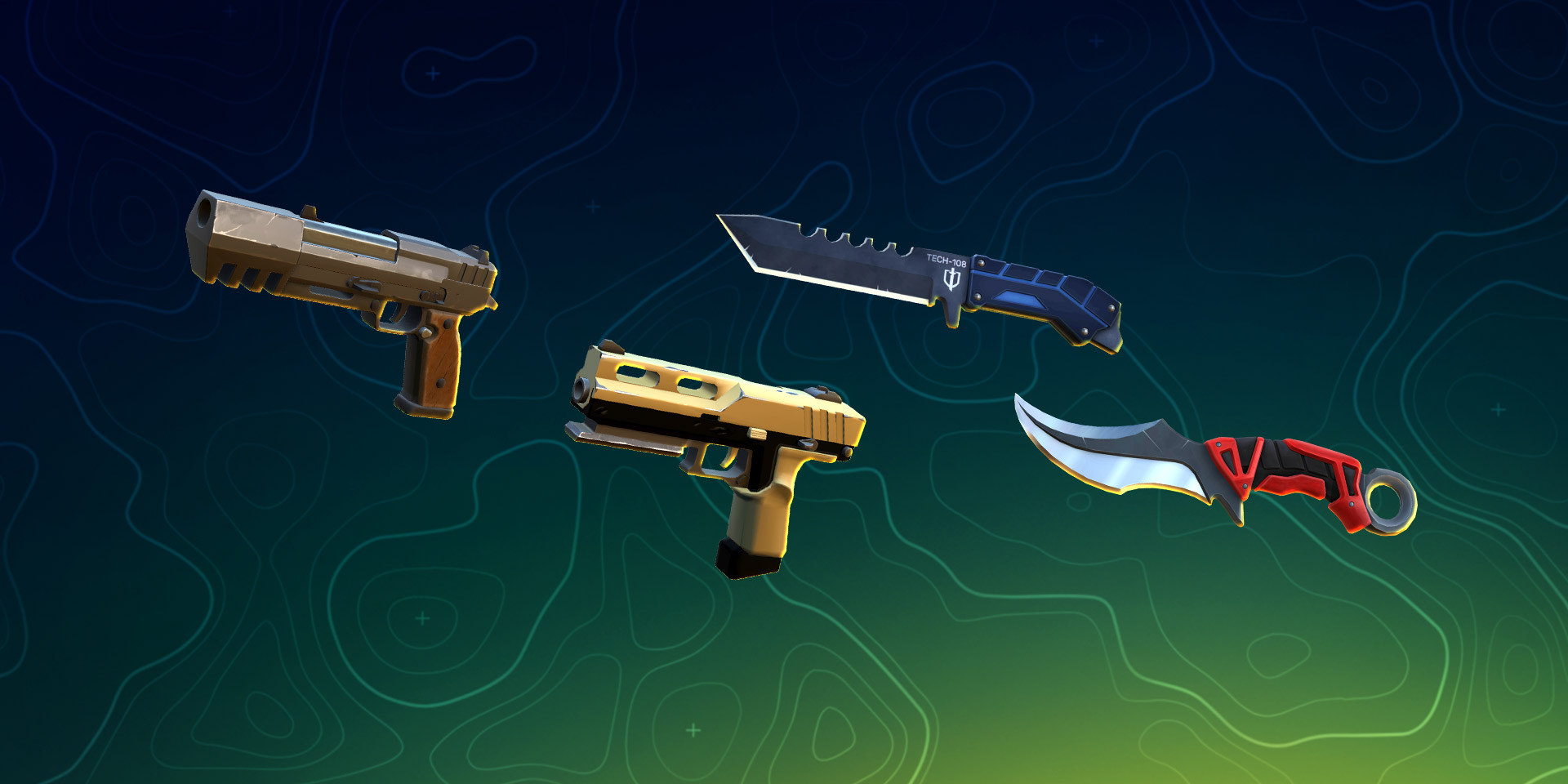 update-131-knives-pistols-and-new-social-features-9neUJy5Pi6