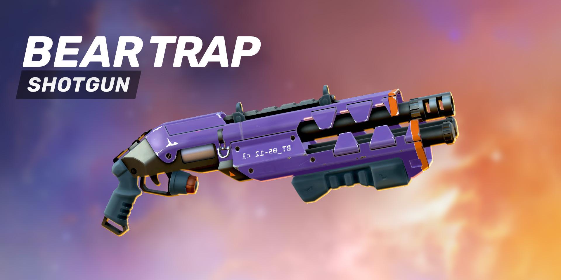 gunsopedia-bear-trap-ZbM3lX8oBa