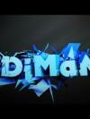 diman-hTDL1GhXRP