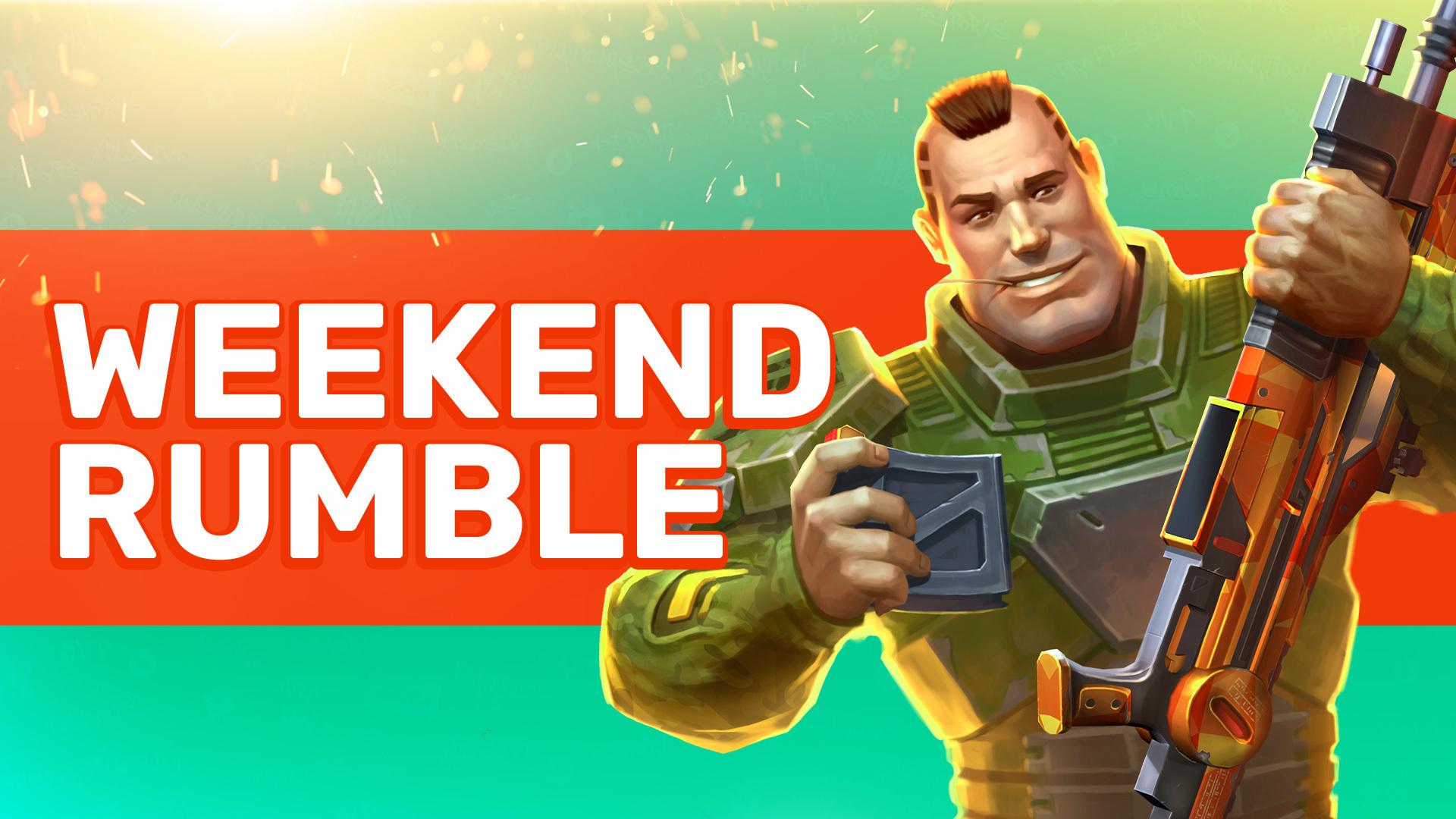 60072126503af_WeekendRumble_header_1920x1080