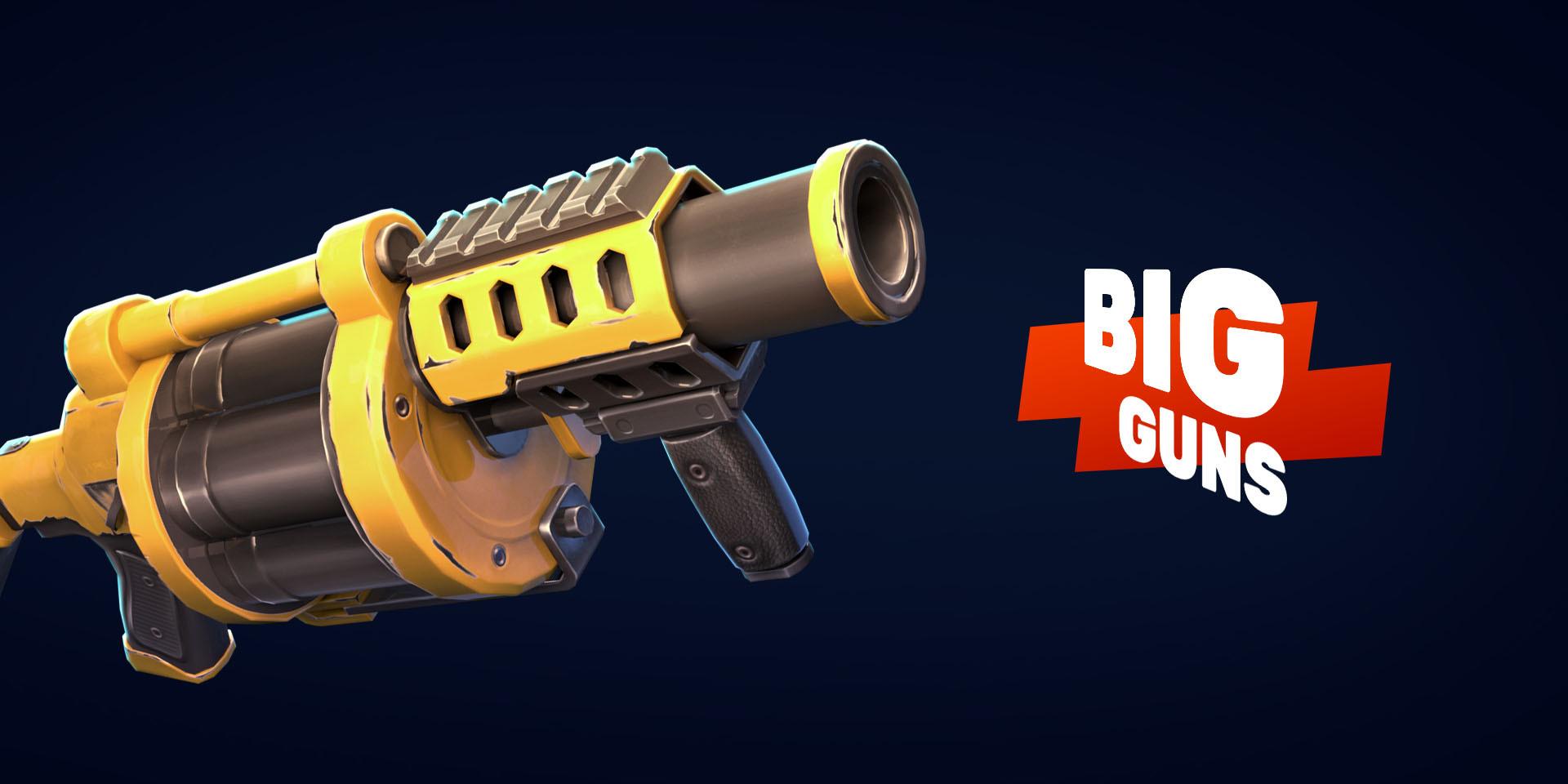 big-guns-WoynYY1niK