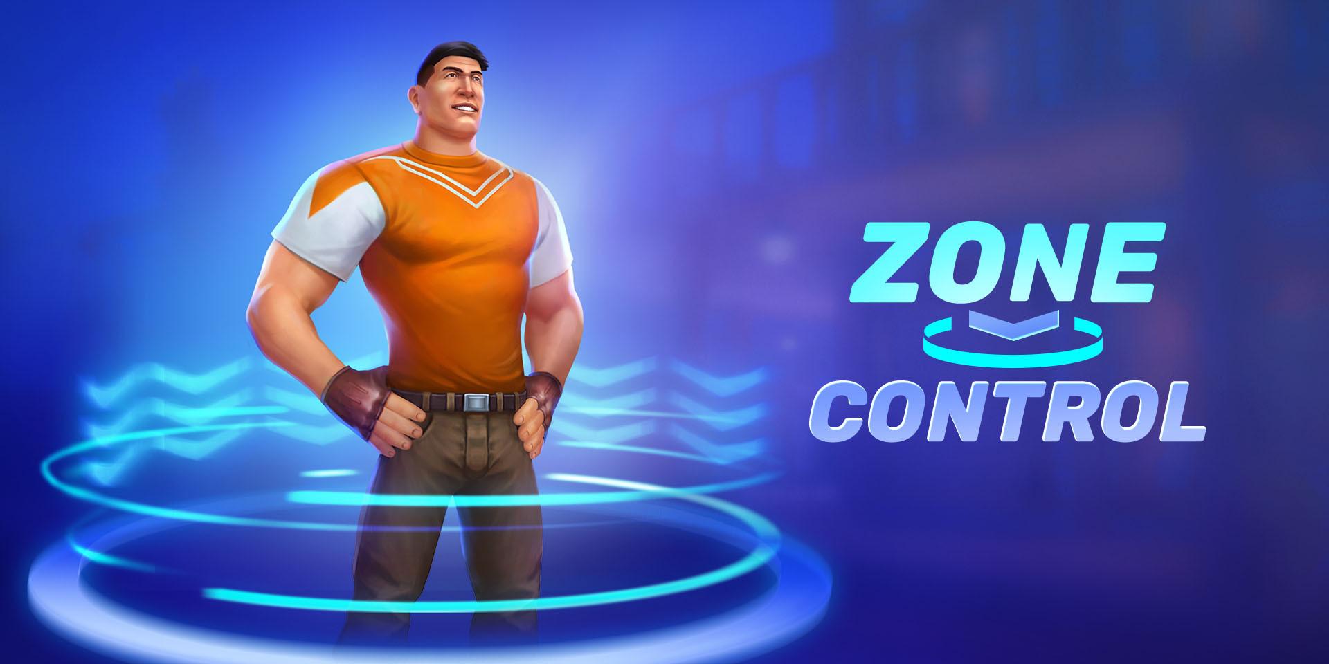 zone-control-tpV6jfbE8p