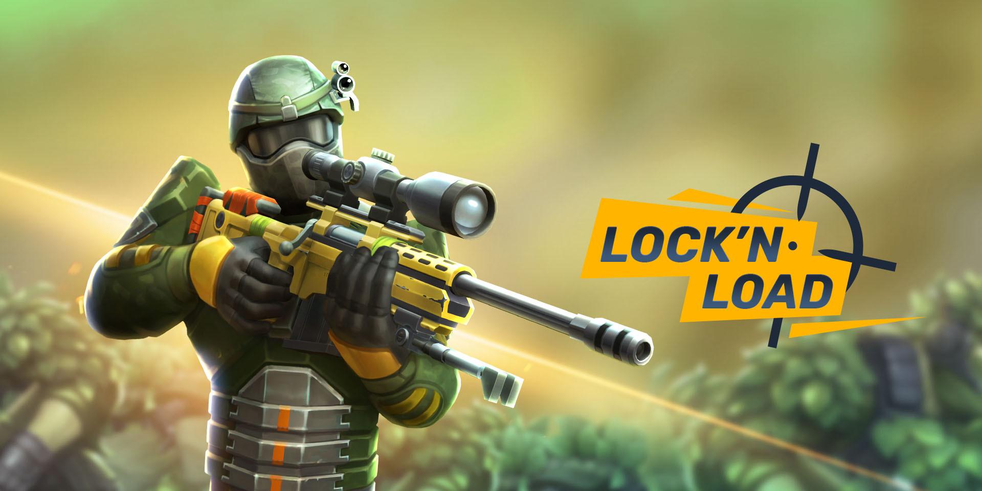 lock-n-load-UmX0IRI2eo