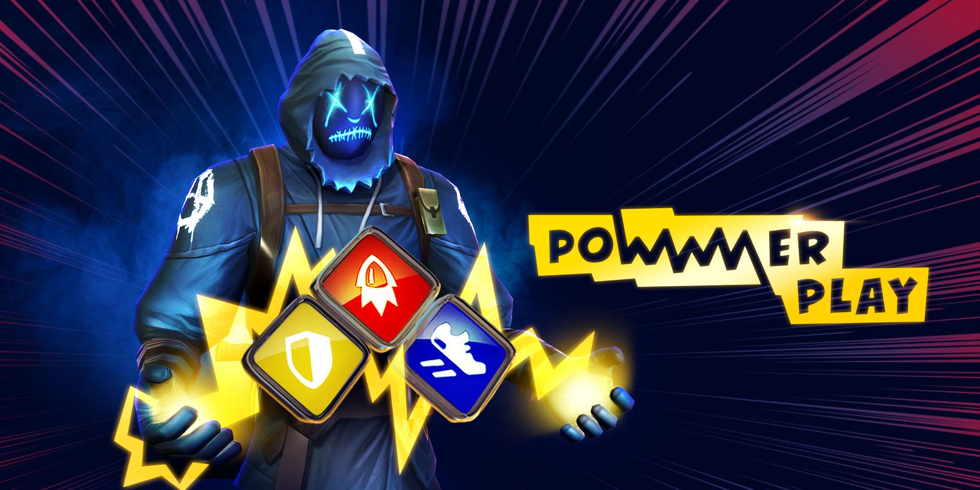 power-play-hqqICQGI7V