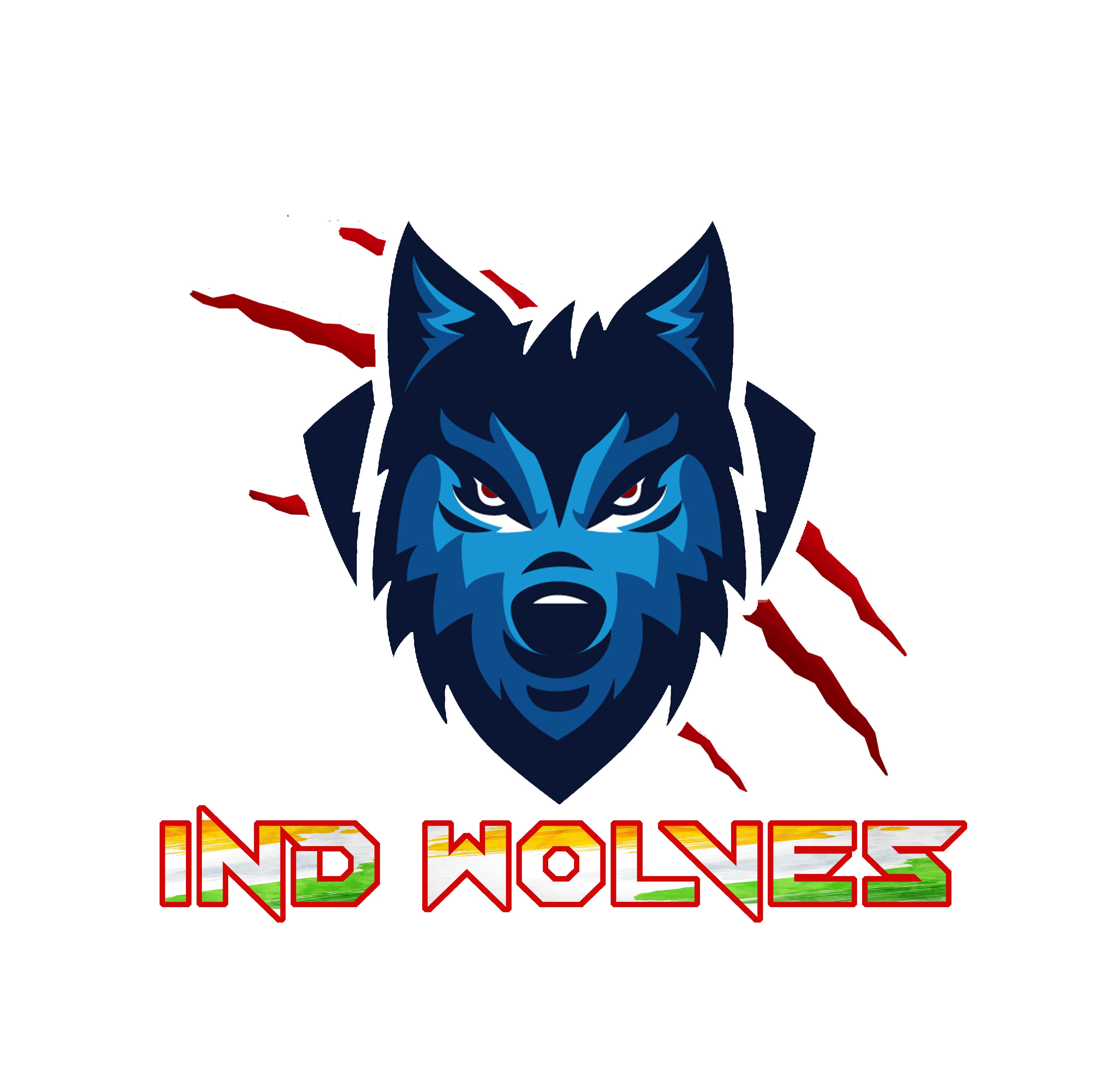 IND_WOLVES