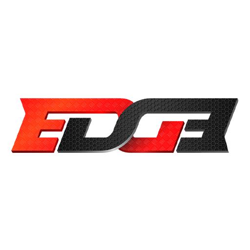 EDGE Infinity eSports