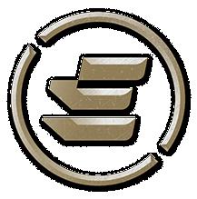 Elements Pro Gaming [EPG]