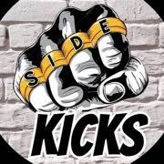 [SIDE] SideKicks