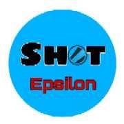 SHOT EPSILON