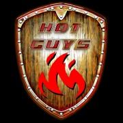[HoTs] HoT GUYS